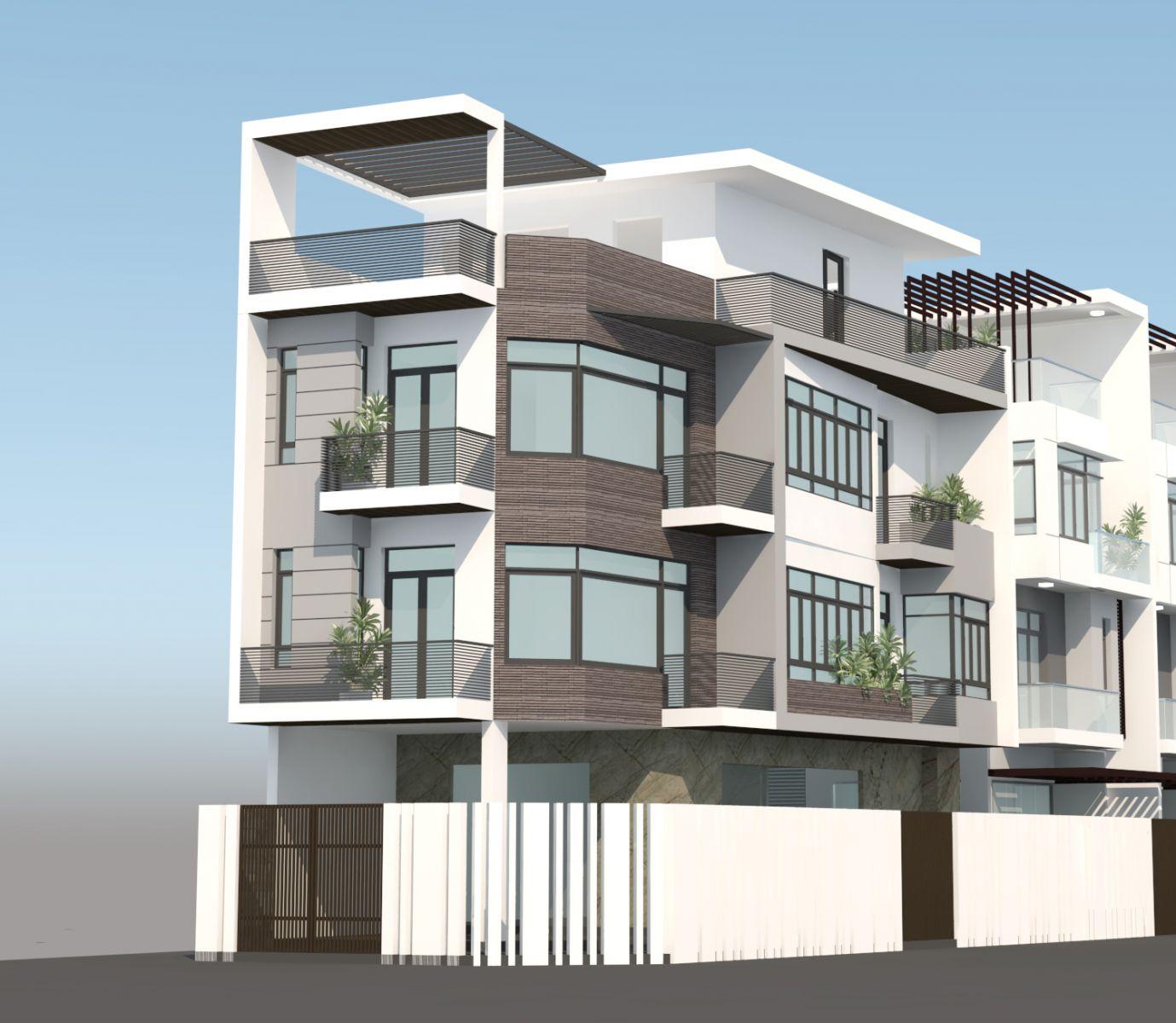 thiet-ke-nha-pho-thien-nam-residence-quan-12