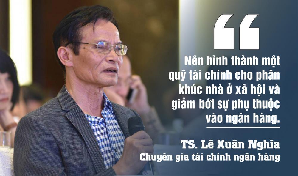 cac-chuyen-gia-hoach-dinh-huong-di-cho-nha-o-xa-hoi