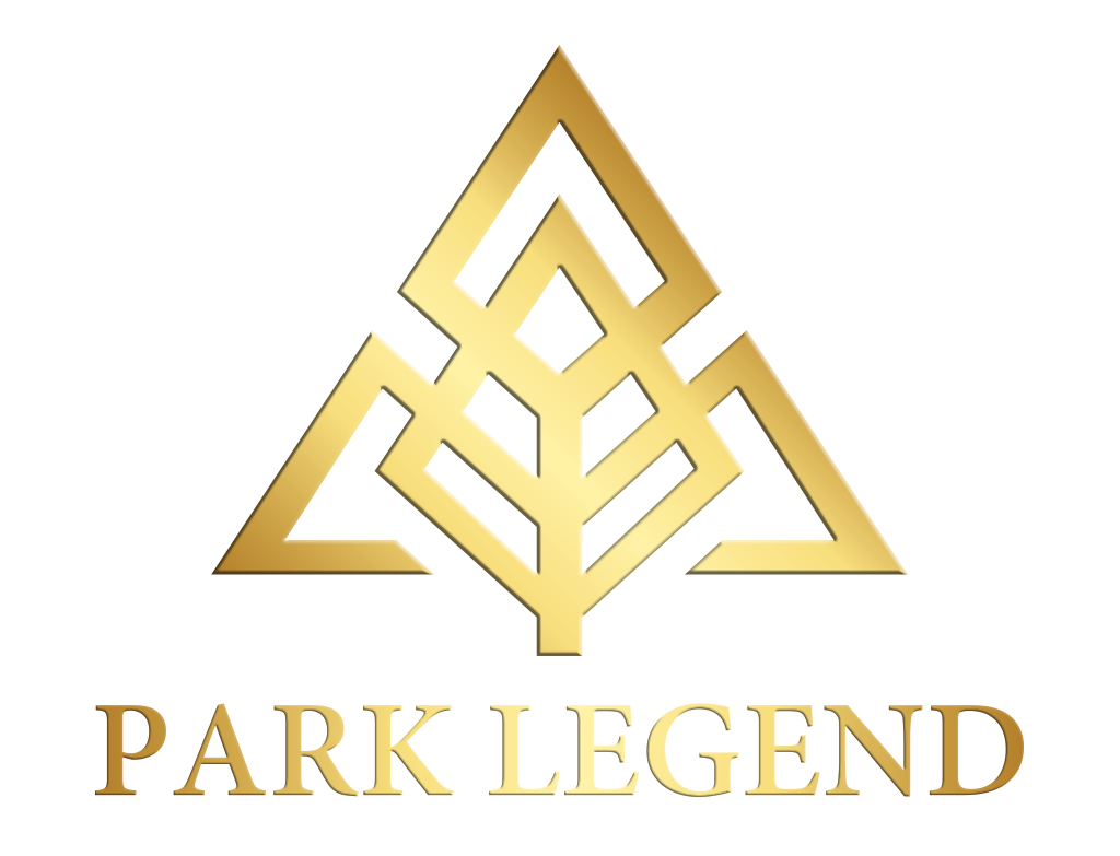 logo-park-legend