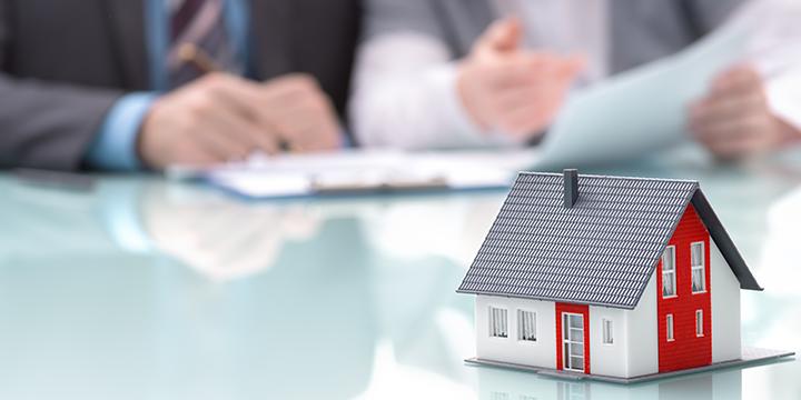 Bán nhà cũ để mua nhà mới có phải đóng thuế thu nhập cá nhân