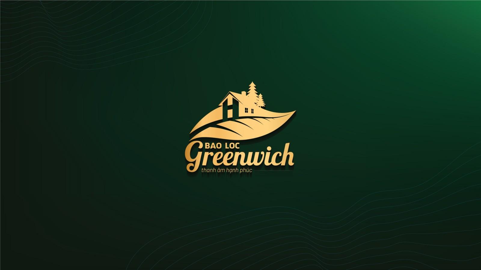 logo-bao-loc-green-wich