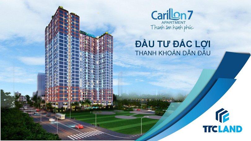 cap-nhat-bang-gia-can-ho-carillon-7-thang-5-nam-2019