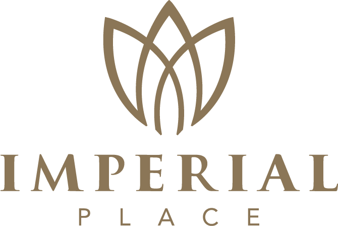 logo-imperial-place