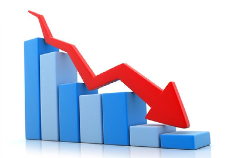 giảm lãi suất ngân hàng