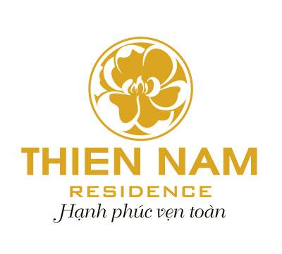 logo-thien-nam-residence