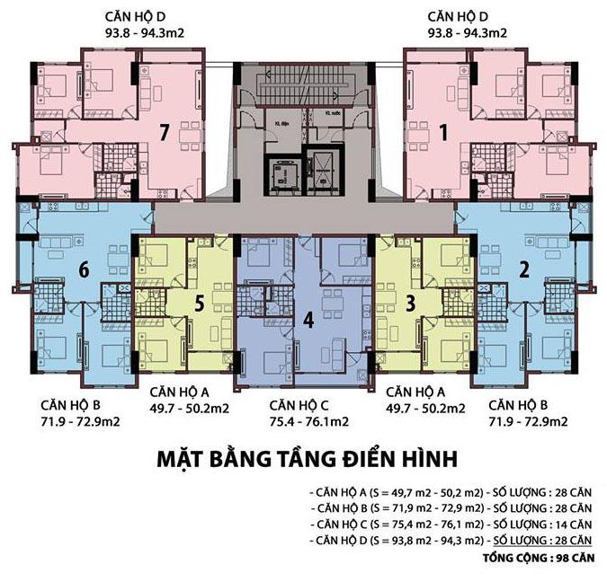 mat-bang-can-ho-reamian-dong-thuan-quan-12