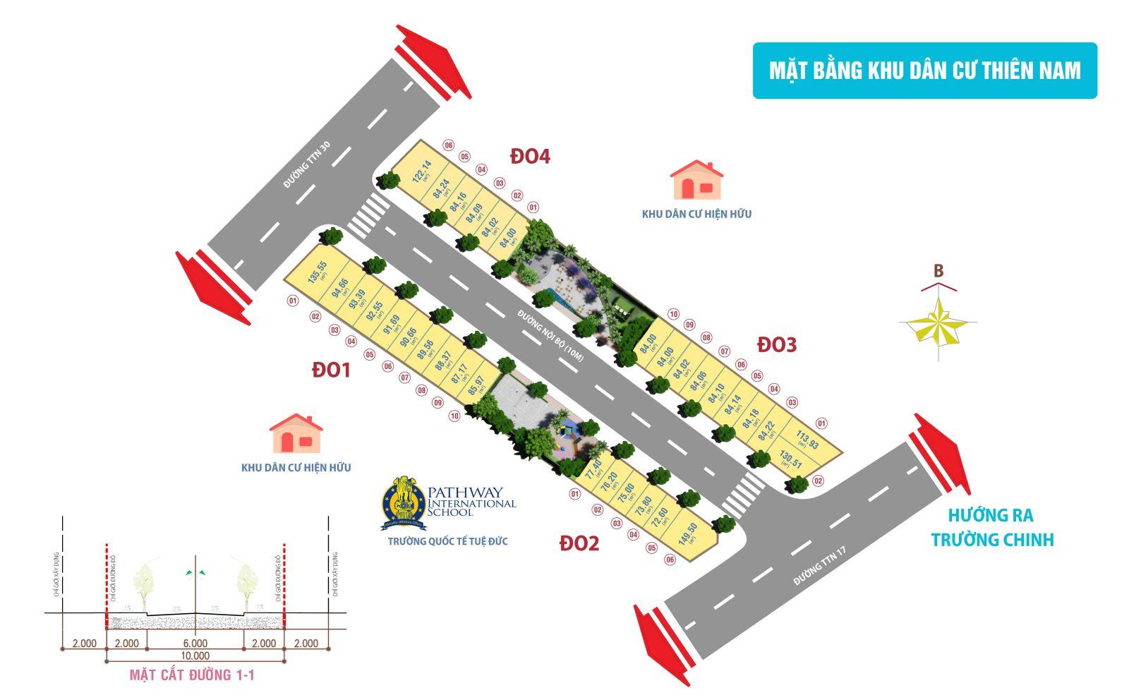 Mat-bang-phan-lo-thien-nam-residence