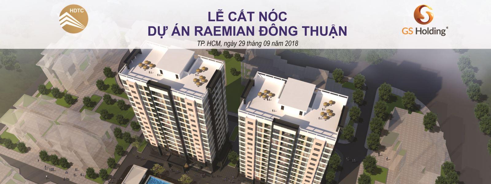 mua-can-ho-reamian-dong-thuan-quan-12