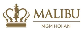 logo-malibu-mgm-hoi-an