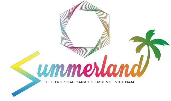 logo-summerland mũi né