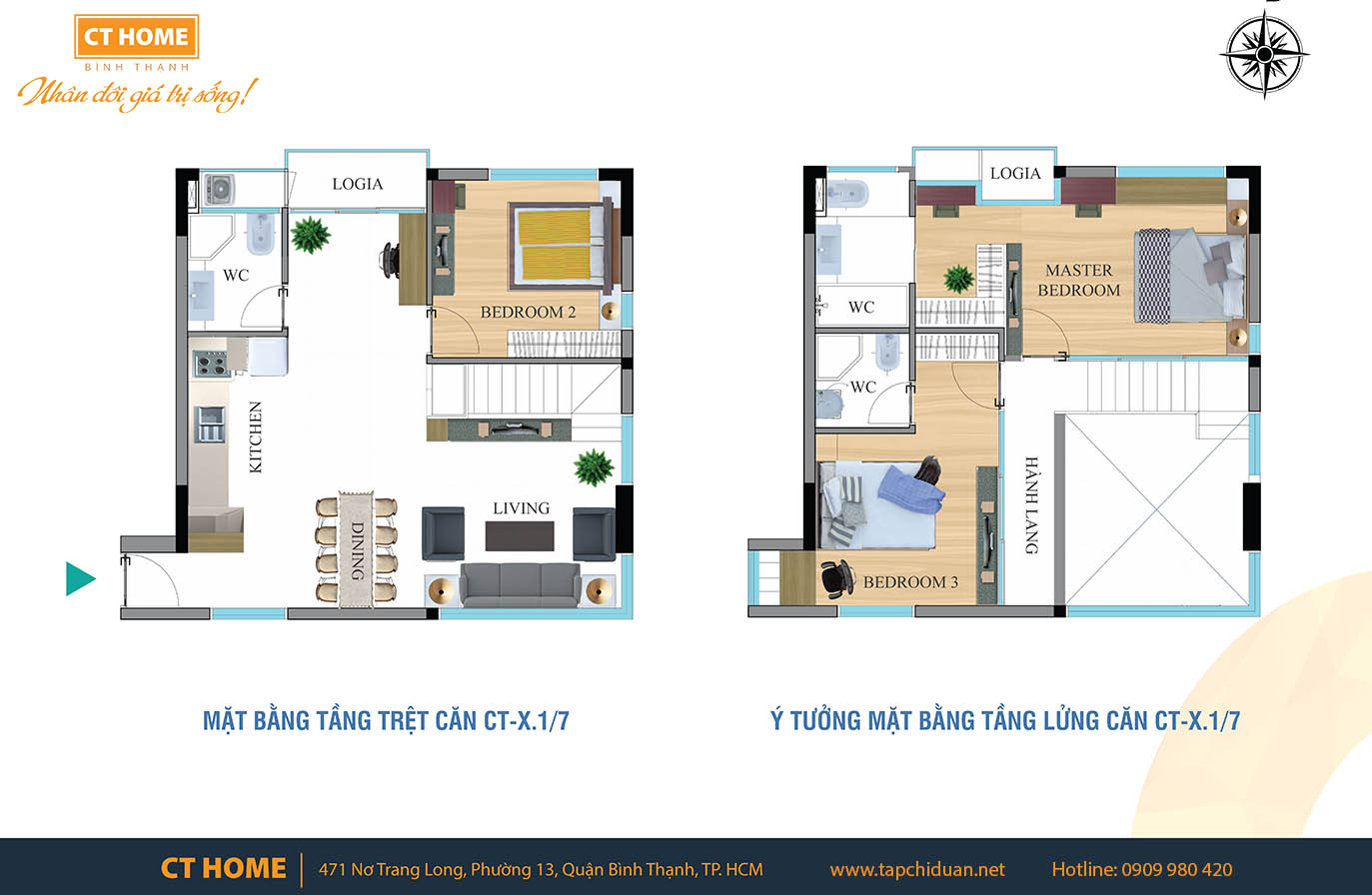 can-ho-ct-home-binh-thanh