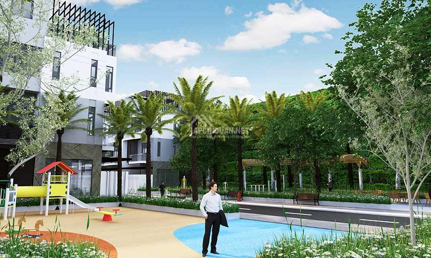 tien-ich-thien-nam-residence