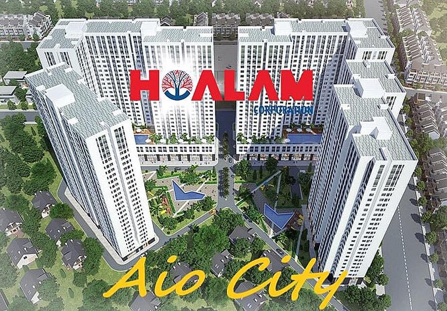 phoi-canh-can-ho-aio-city-binh-tan